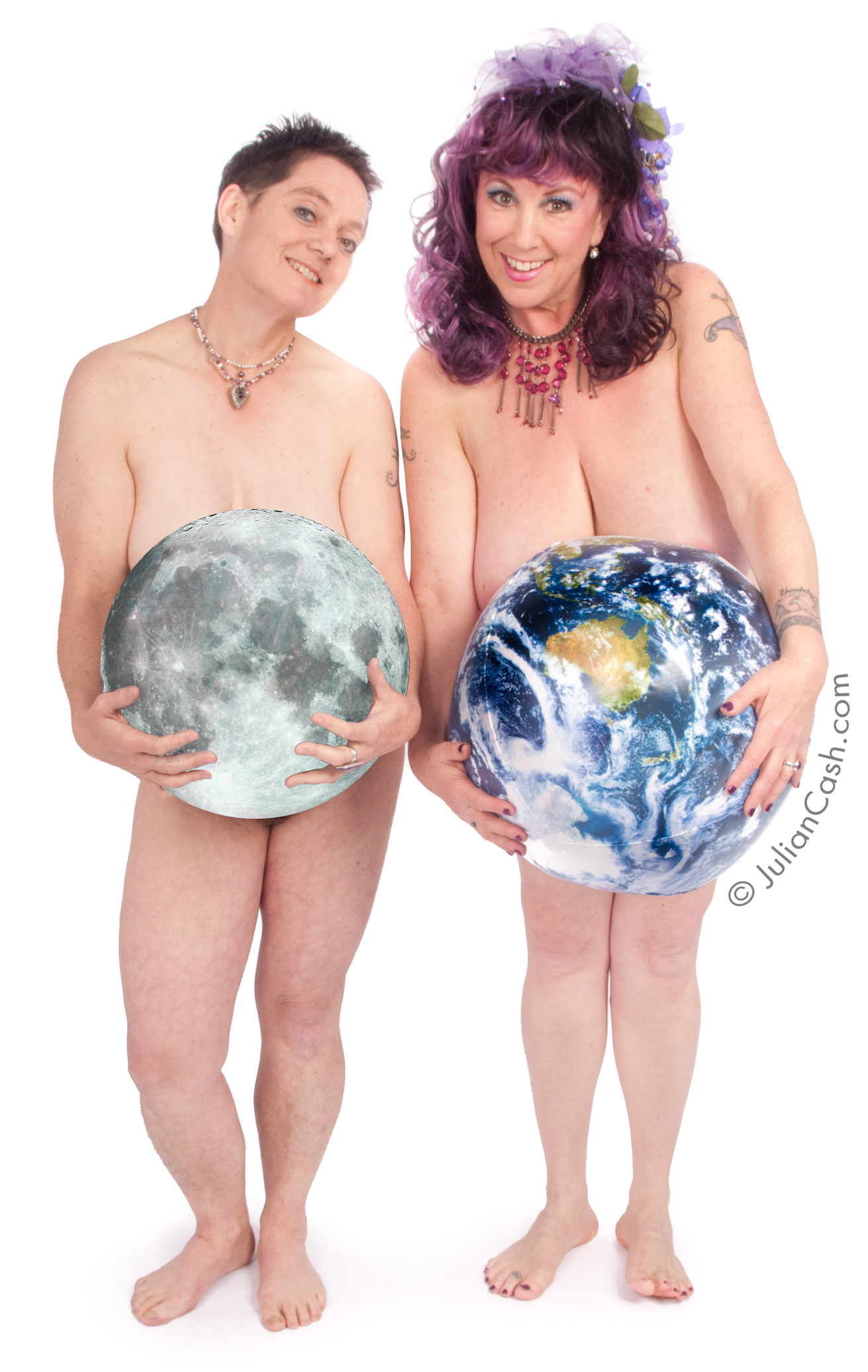 Interview with Annie Sprinkle and Elizabeth M. Stephens ...